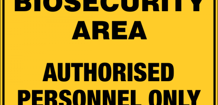 BIOSECURITY_AREA_AUTHORISED_PERSONNEL_ONLY_grande
