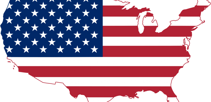 clipart-of-united-states-map-outline-3