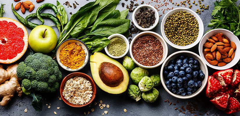 what-is-a-superfood-uc-davis_0